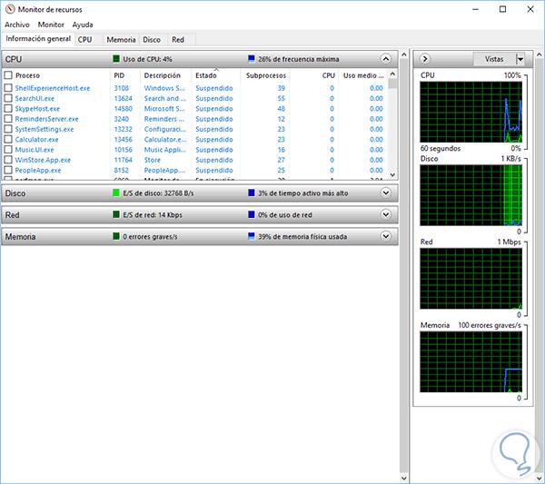 detectar-y-bloquear-mineria-Bitcoin-en-tu-navegador-PC-3.png