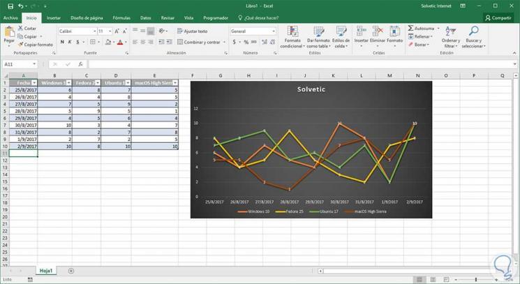 grafico-y-entrada-de-datos-excel-8.jpg