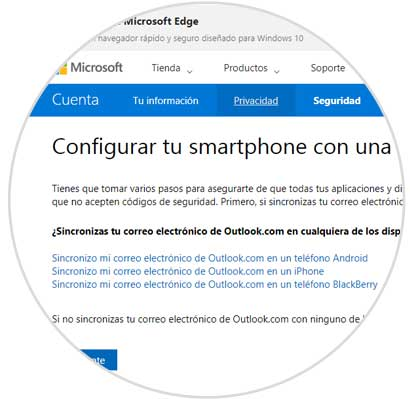 habilitar-la-autenticacion-de-dos-factores-en-OneDrive-4.jpg