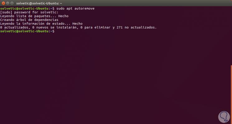 como-usar-comando-apt-linux-13.png