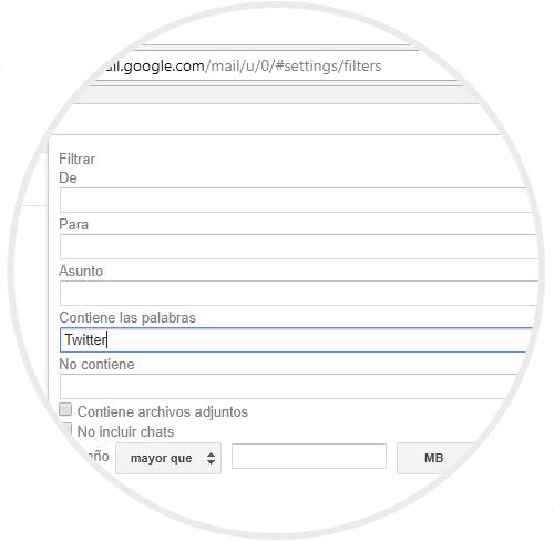 crear-filtros-gmail-3.png