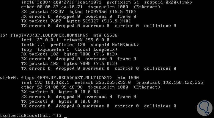 Comandos-Netstat-para-administrar-red-en-Linux-15.png