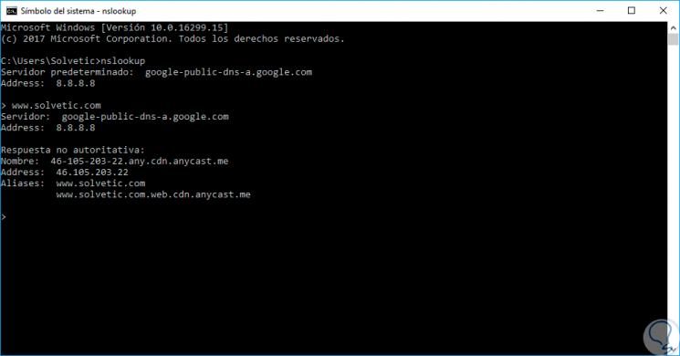 2-ver-el-servidor-DNS-predeterminado.png