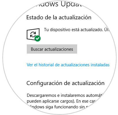 1-comprobar-actualizaciones-w10.png