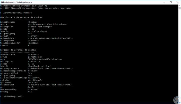5-Habilitar-el-registro-de-arranque-de-Windows-10-usando-Bcdedi.png