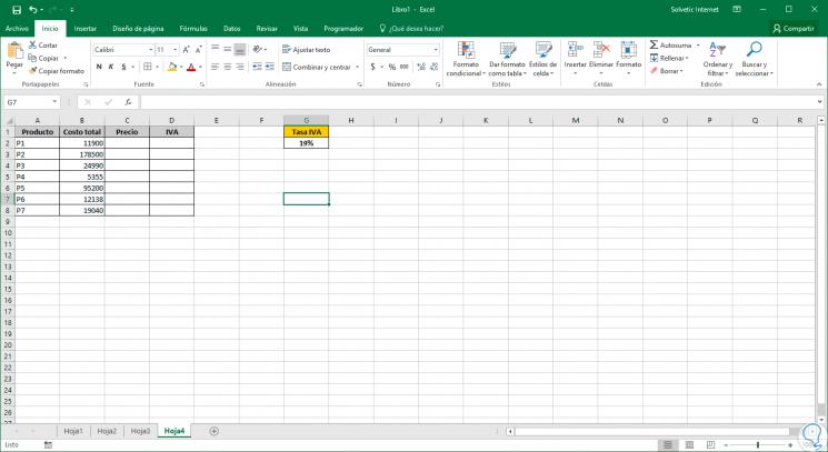 10-Restar-IVA-en-Excel.png