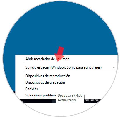 2-Windows-Sonic-para-auriculares.png