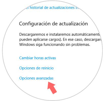 """2 """"Opciones-avanzadas""""-en-""""Configuración-de-actualización"""".png"""