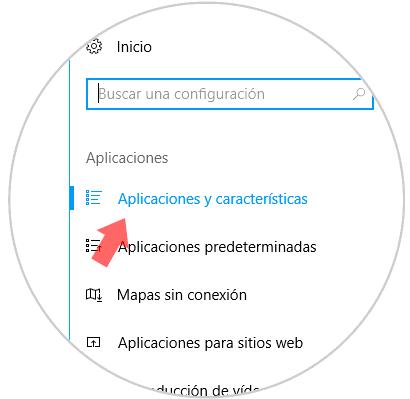 2-Aplicaciones-y-características.png