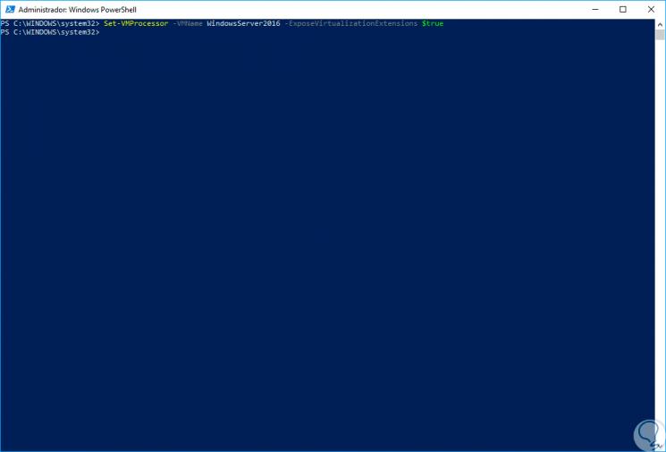 12-Configurar-la-virtualización-anidada.png