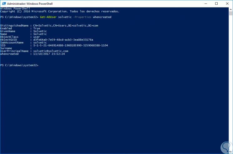 1-saber-fecha-de-creación-de-un-usuario-en-Windows-Server.png