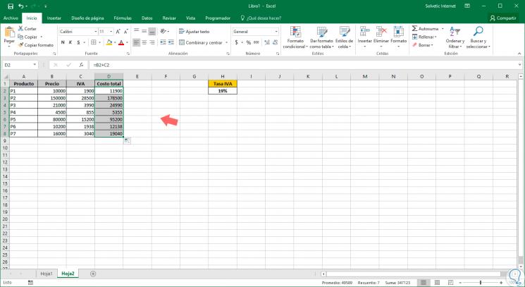 7-Calcular-el-IVA-de-múltiples-valores.png