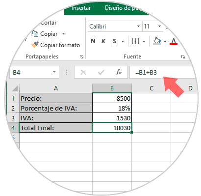 2-valor-total-con-el-IVA.png