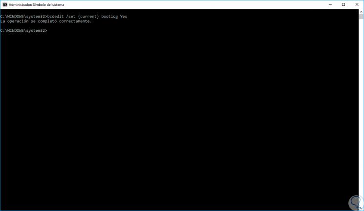 6-Cargador-de-arranque-de-Windows.png