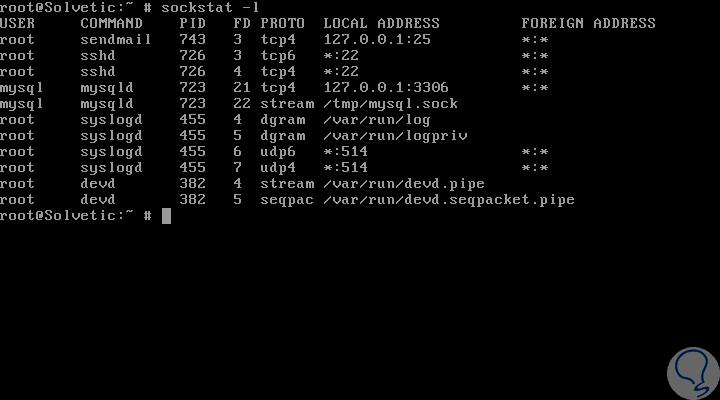 2-Listar-o-abrir-puertos-en-FreeBSD.png