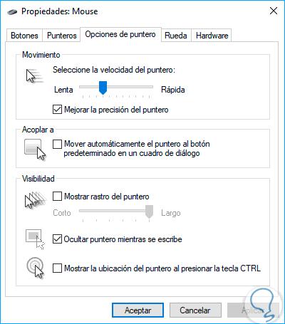4-configurar-propiedades-mouse-w10.png