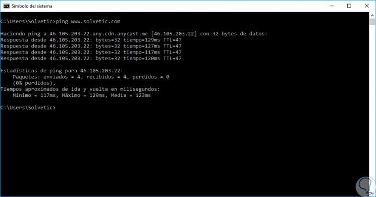 3-'Saber-IP-usando-ping'.png