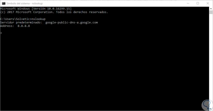 1-dirección-IP-de-un-sitio-web-en-Windows-10.png