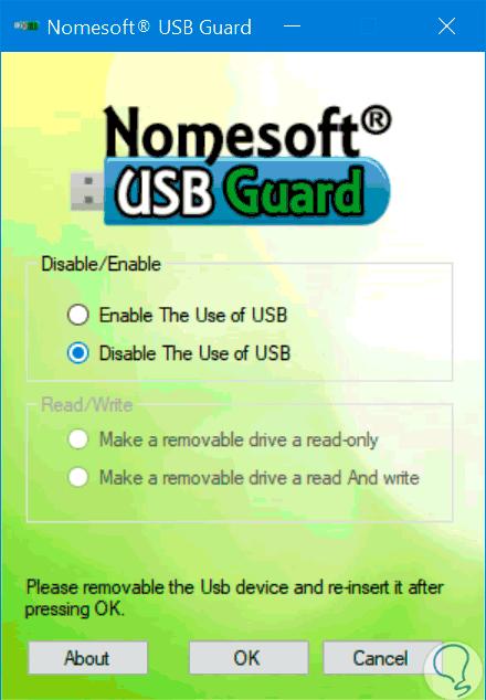 6-USB-GUARD.png