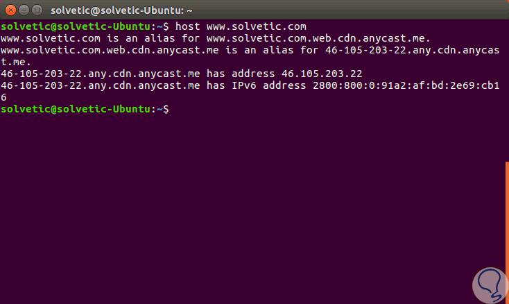 9-'Saber-IP-usando-el-parámetro-host'.png
