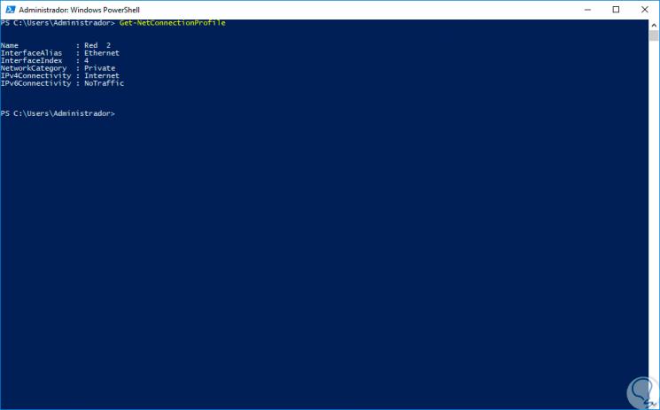 2-cambiar-el-perfil-de-red-en-Windows-10.png