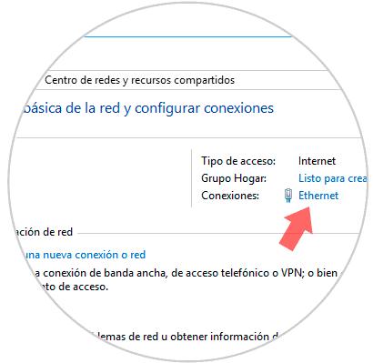 2-Ethernet--conexion-windows-10.png