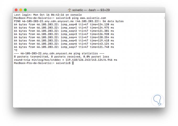 7-'Saber-IP-usando-la-Terminal'.png