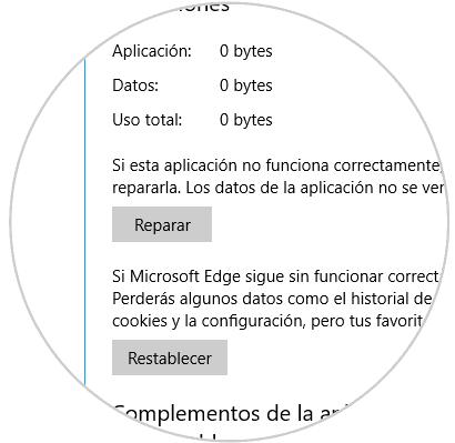 4-reparar-restablecer-microsoft-edge.png