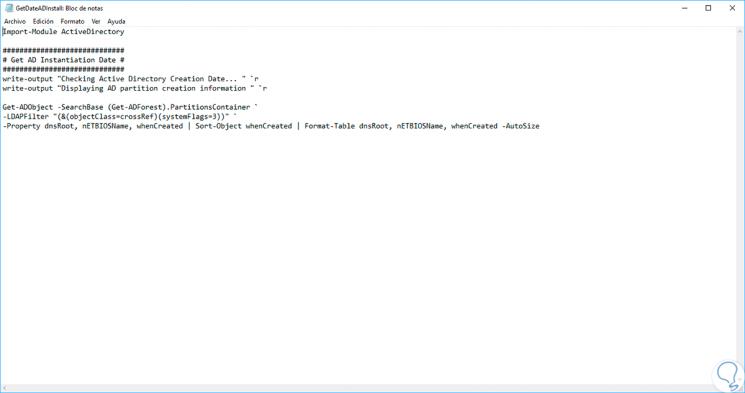 2-saber-fecha-de-creación-de-un-dominio-en-Windows-Server.png