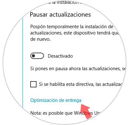 3-Optimización-de-entrega.png