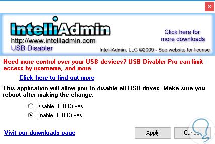 5-Habilitar-o-deshabilitar-los-medios-USB-usando-USB-Drive-Disabler.png