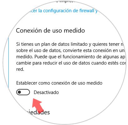7-conexion-de-uso-medido.png