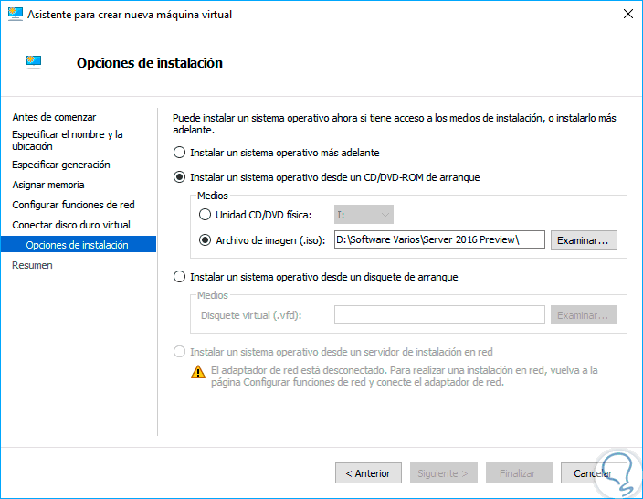 7-instalaremos-Windows-Server--2016.png