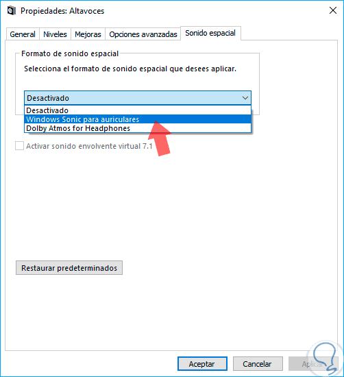 5-Windows-Sonic-para-auriculares.png