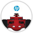 Imagen adjunta: Fórmula 1.png