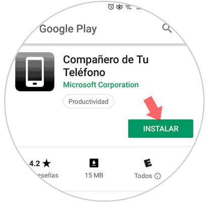 7-instalar-tu-telefono-en-android.png