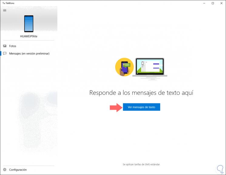 16-mandar-sms-desde-windows-10.png