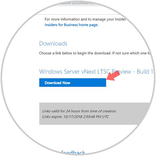 Cómo instalar Windows Server 2019 en VirtualBox - Solvetic