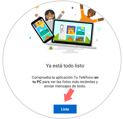 14-vincular-android-y-windows-10.png