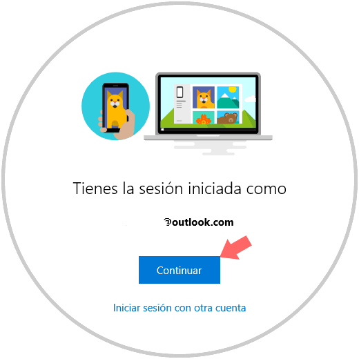 3-usar-tu-telefono-windows-10.png