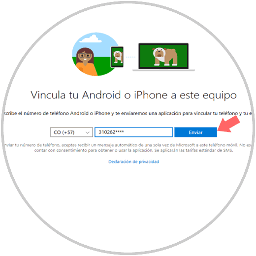 4-configurar-tu-telefono-windows-10.png