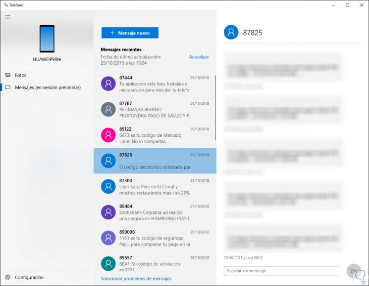 18-mensajes-windows-10.jpg