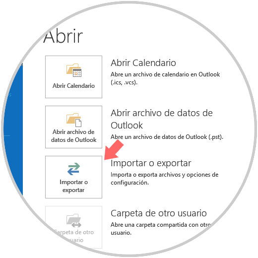 crear-archivo-PST-Outlook-2019,-2016-6.png