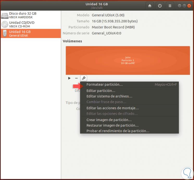 4-Formatear-partición-ubuntu-linux.png