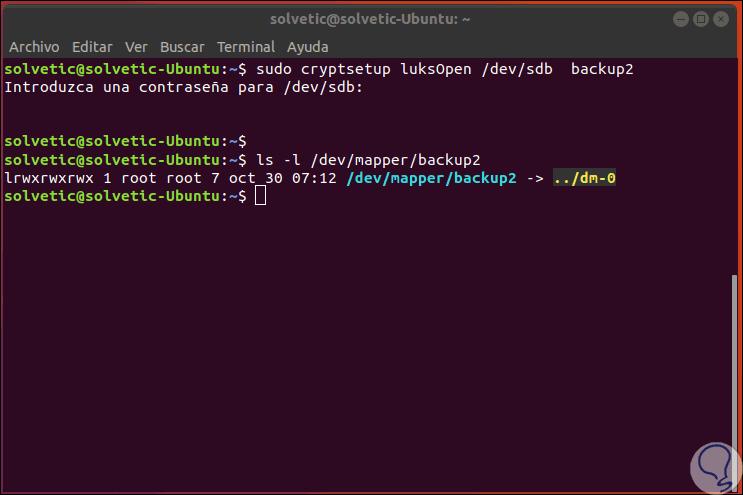 13-Usar-LUKS-y-Cryptsetup-a-través-de-consola-de-comandos-en-Ubuntu.png