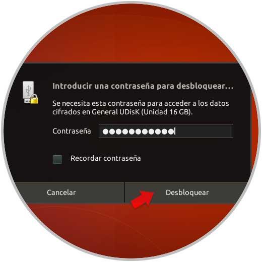 8-inicia-el-proceso-de-formato-de-la-USB.jpg