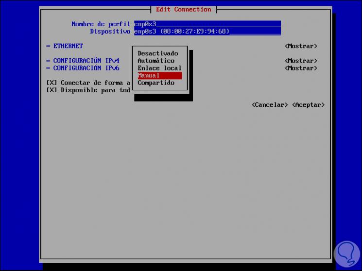 configurar-IP,-DNS-y-DHCP-en-CentOS-8-12.png