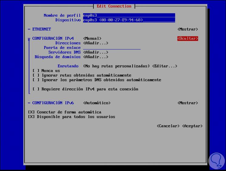 configurar-IP,-DNS-y-DHCP-en-CentOS-8-13.png