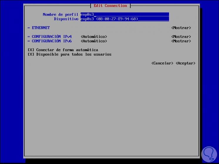 configurar-IP,-DNS-y-DHCP-en-CentOS-8-11.png