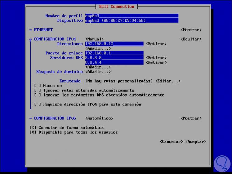 configurar-IP,-DNS-y-DHCP-en-CentOS-8-14.png